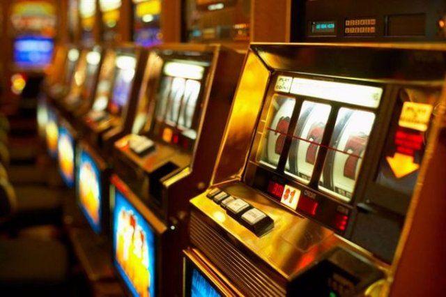 Казино Вулкан 24 – игровая площадка с качественным игровым софтом