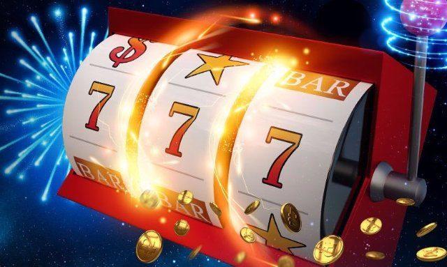 Выгодная игра на сайте казино
