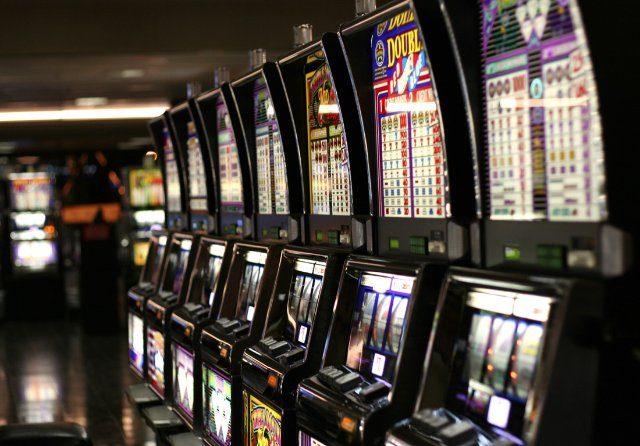 PinUp казино всегда рядом с вами