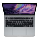 Во втором квартале выйдет недорогой MacBook