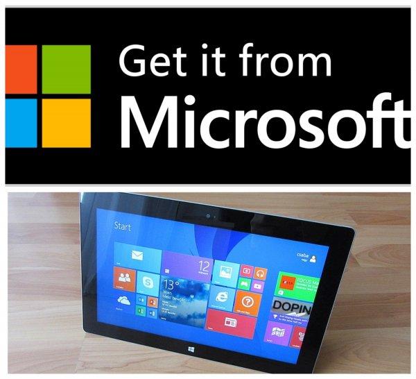 Microsoft в 2019 году прекратит поддержку Windows 8