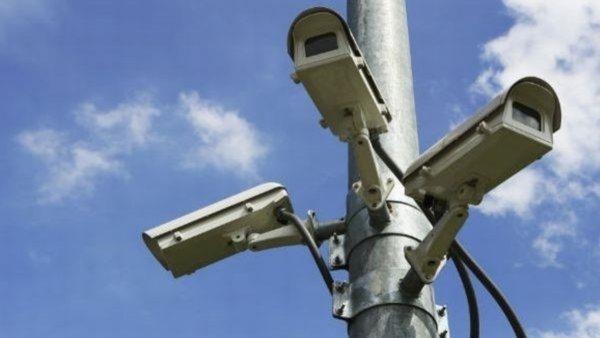 Тотальная система слежки КНР: В облачную платформу Alibaba Cloud попали личные данные жителей Пекина