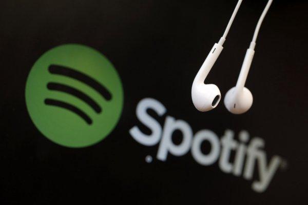 Увидимся в суде: Apple может потерять $26,6 миллиардов из-за иска Spotify