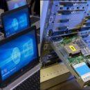 Windows 10 получит встроенное ядро Linux