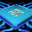 S-Money: Разработана новая форма криптовалют