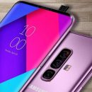 Секретное оружие Galaxy S11: Samsung разрабатывает 64 Мп монстра, чтобы обойти Huawei