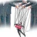 Разъяренное бизнес-сообщество Хакасии готово дойти до президента
