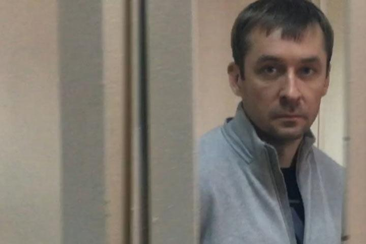 «Дело Захарченко» стало делом об ОПС силовиков и бизнесменов