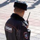 Сотрудника МВД арестовали за помощь в поиске убийц