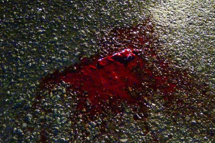 Водитель из Хакасии стал виновником жуткой автокатастрофы в Красноярске
