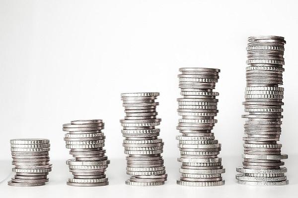 Убыток ЦБ за прошлый год составил 434,6 млрд руб