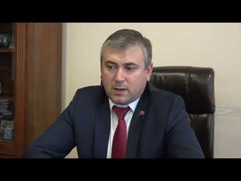 Навести порядок в Красноярском крае может президент Путин