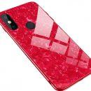 Чехлы и защитные стекла/пленки для Xiaomi Redmi S2