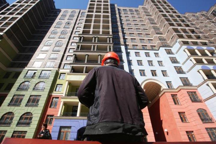 В чем опасность покупки квартиры в новостройке по новым правилам