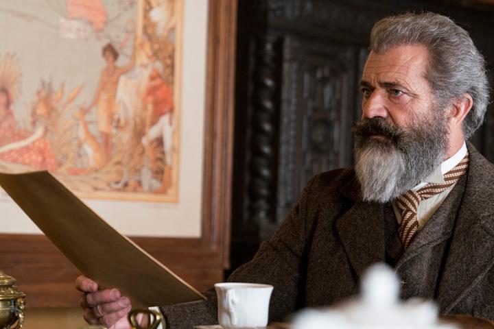 Киноклуб «Брат Люмьер» в Хакасии продолжит работу очередным редким показом