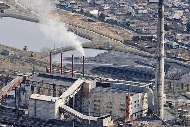 Правительство Хакасии заинтересовано в стабильности Абазинского рудника