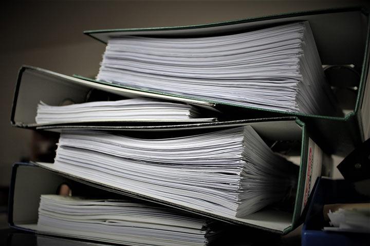 Ревизоры раздевают предпринимателей, пользуясь лазейками в устаревших законах