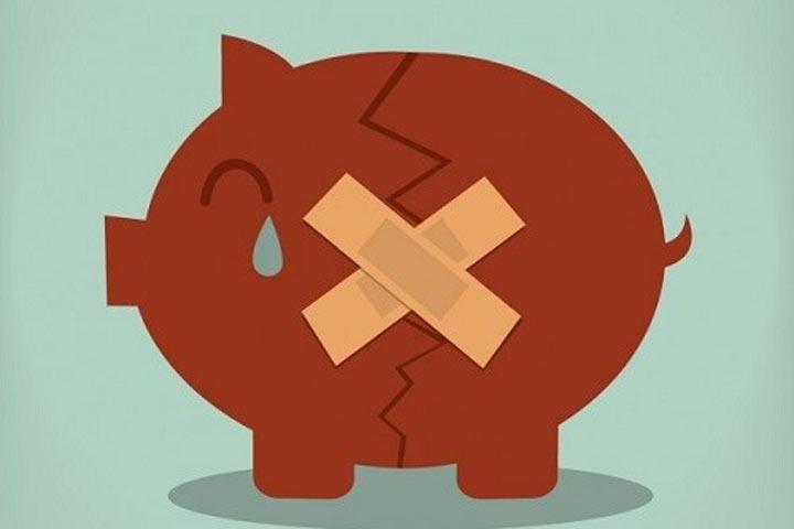 ЦБ РФ отозвал четырехсотую лицензию: итоги банковской чистки