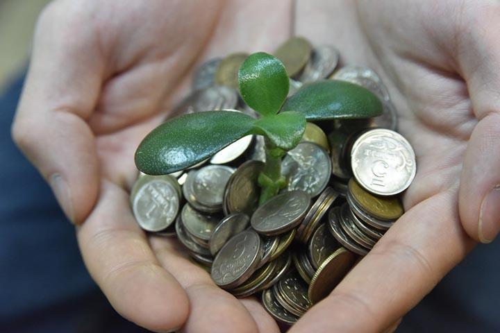 Повышение МРОТ коснется четырех миллионов россиян
