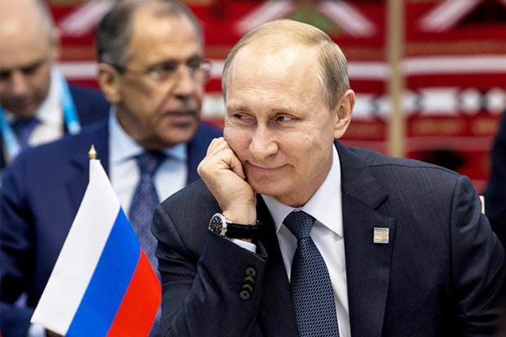 Юрий Болдырев: Вершки и корешки либерализма