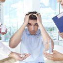 Эксперты: Медицина Хакасии на дне