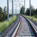 """РЖД и """"Коулстар"""" открыли в Хакасии фирму по строительству железных дорог"""