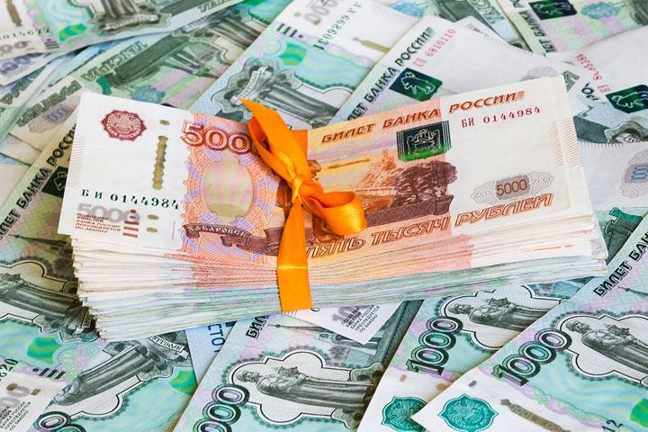 Хакасии на ключевые проекты добавили почти 0,8 миллиарда