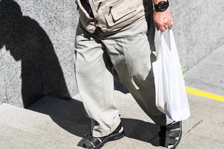 Крах пенсионной реформы: Власть не знает, как избавиться от ненавистных предпенсионеров