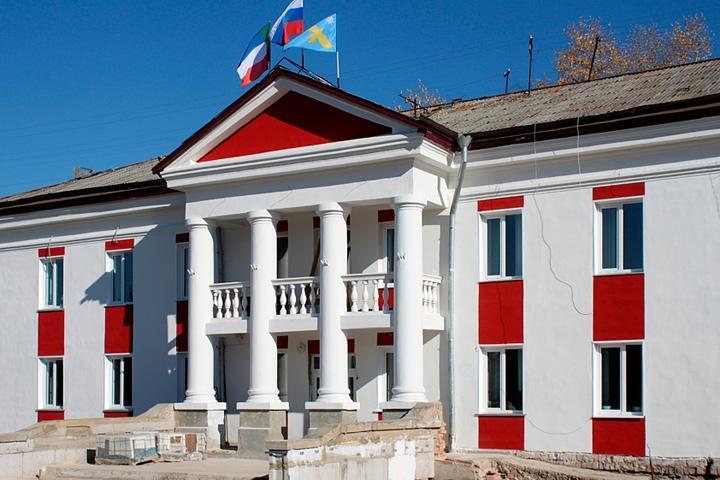 В Хакасии Сорск еще ждет новых кандидатов на главу