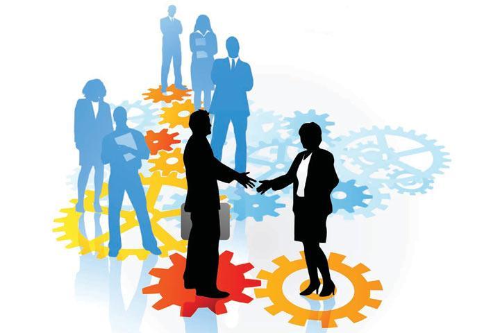 Абакан - лидер по эффективности обратной связи с населением в Хакасии