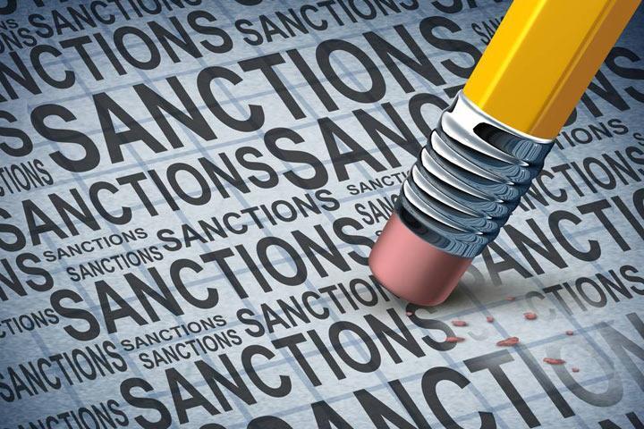 В Европе начали готовиться к отмене антироссийских санкций