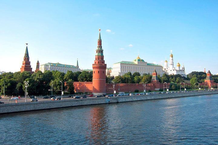 """Александр Гольц: """"Ужасная """"мстя"""" Кремля"""""""
