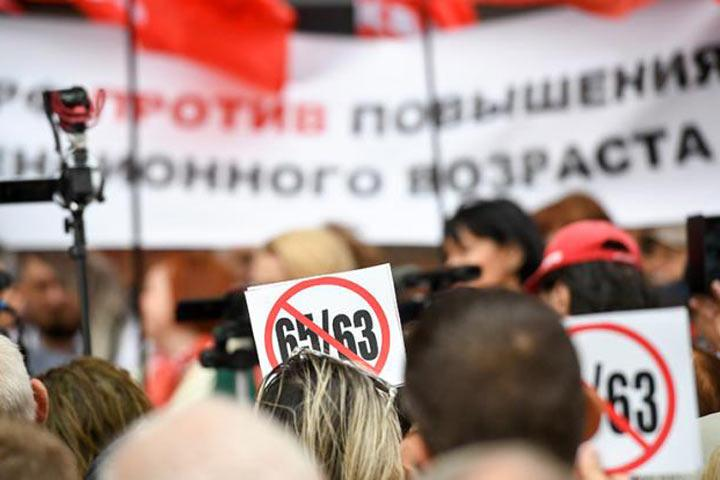 Чем ближе день голосования, тем очевиднее, чего больше всего боятся в Кремле