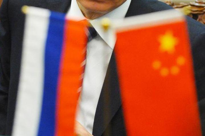 Страшный сон США — военный союз РФ и КНР