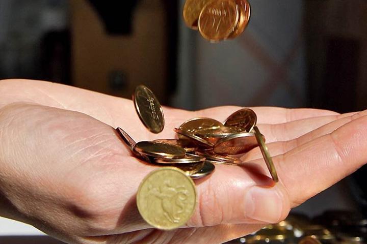 Какую минимальную зарплату должны платить в Хакасии