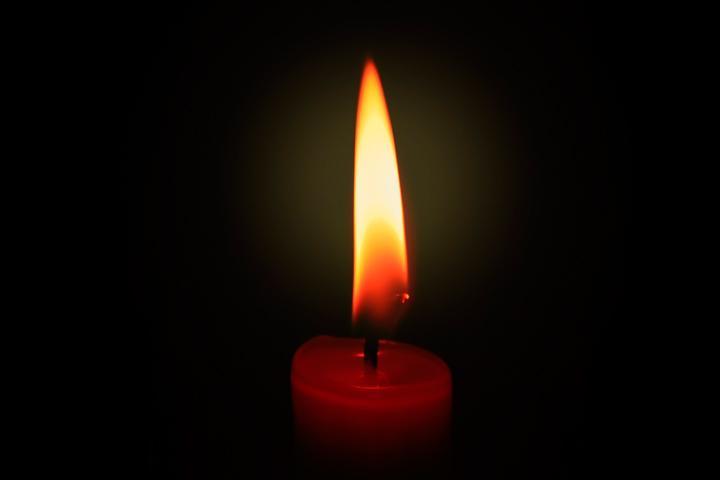 В Хакасии покончил с собой координатор Абазинского отделения ЛДПР