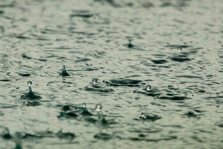 Погода в Хакасии 1 сентября