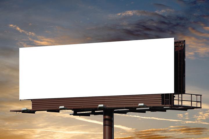 В столице Хакасии нашли запрещенную рекламу медуслуг