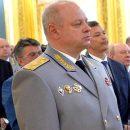 У первого замглавы ФСО нашли поместье на Рублевке стоимостью до 500 млн рублей