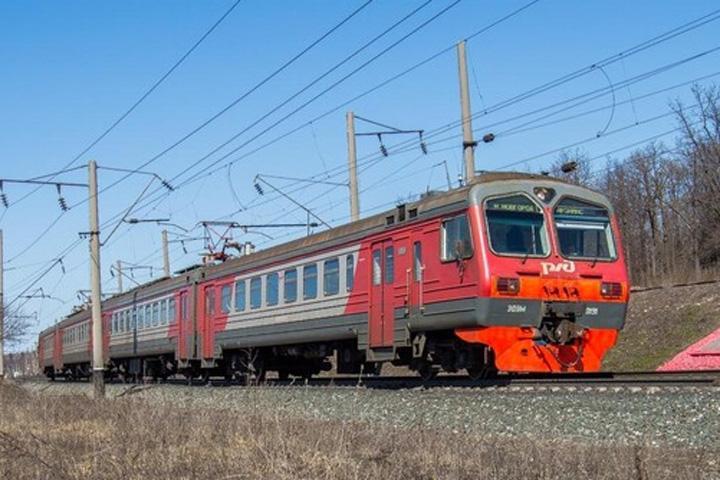 Поезда из Абакана в Москву и Новосибирск поменяли маршруты