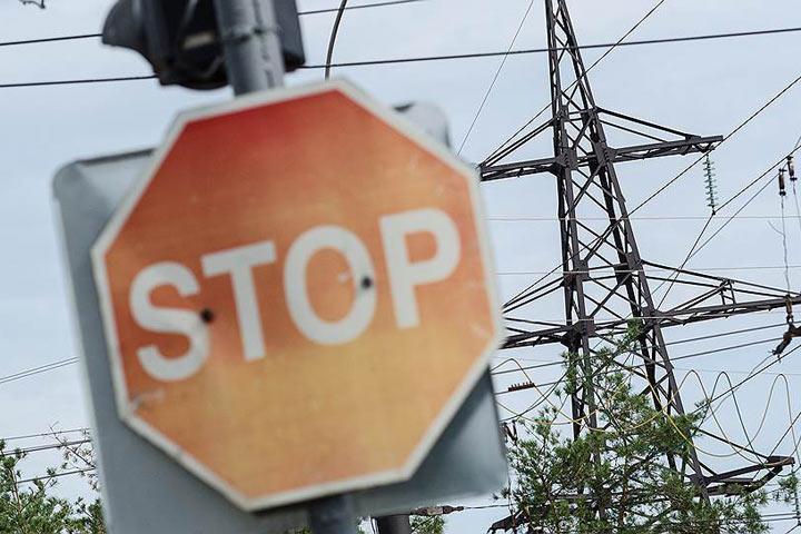 """""""Россети Сибирь"""" в Хакасии: Наша общая задача - не допустить роста задолженности"""