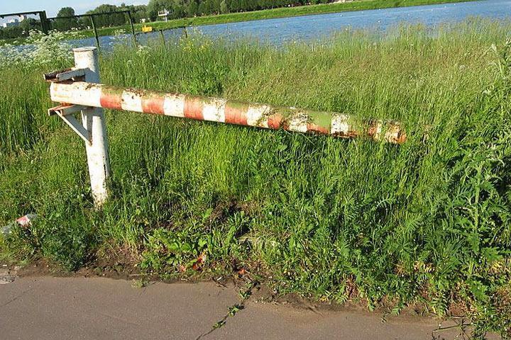 «Сейчас такое уже происходит»: россиянам закроют доступ к рекам и озерам