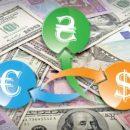 Выгодный обмен валют в Запорожье