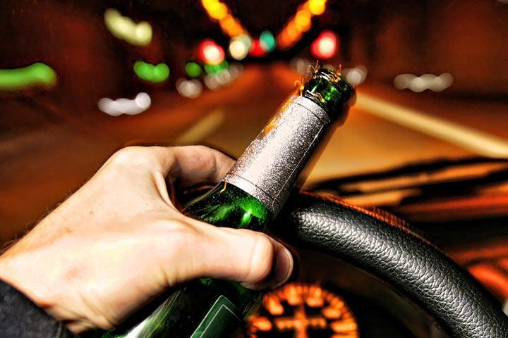Пьяные посиделки в кафе Хакасии могут обернуться тюрьмой