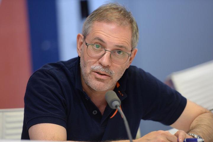 Пиарщик Роснефти не угомонился после проигрыша главе Хакасии