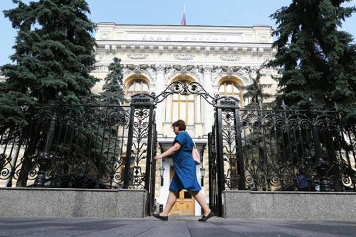 Когда лопнет пузырь: Россия не успевает платить по кредитам