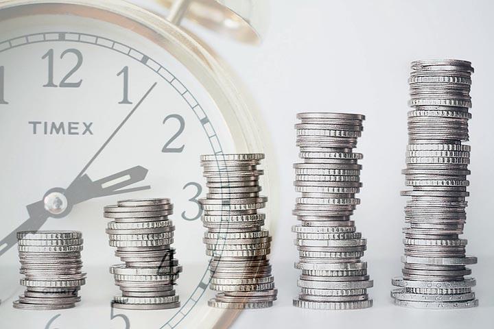 Откладывать на пенсию людям не из чего: Матвиенко разнесла очередную пенсионную реформу