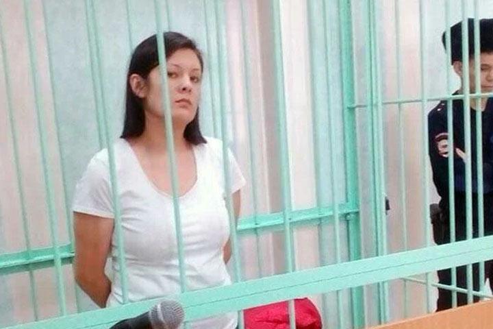 Секретаря Владимира Бызова отпустили домой