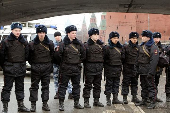 Анатомия слухов: Кремль против силовиков