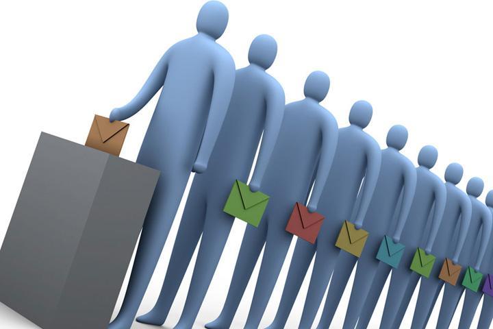 «Голос»: виновные в фальсификации итогов голосования чаще всего остаются безнаказанными